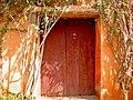 Entree-maison-goree-01.jpg
