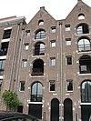 entrepotdok - amsterdam (13)