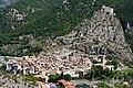 Entrevaux Alpes de Haute Provence France.jpg