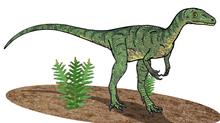 220px-Eoraptor_resto._01.png