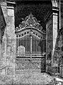 Eosandersches Portal - Torabschluss Seitenöffnung.jpg
