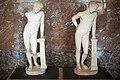 Ephebe Narcissus Louvre Ma456-Ma457.jpg