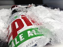 Epic Pale Ale on Ice.jpg
