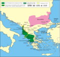 Epir1252-1315.png