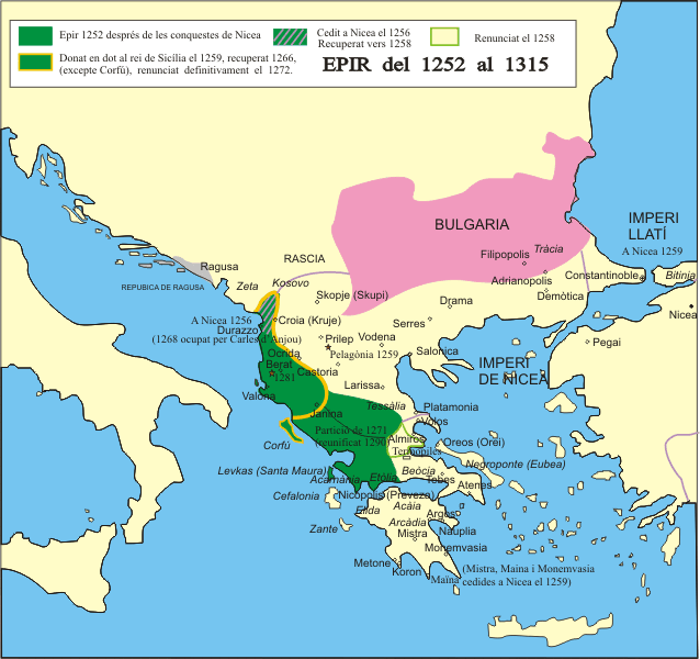 Epir1252-1315