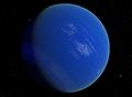 Epsilon Tauri b and Hyades.png