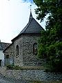 Erbach im Rhein-Hunsrück-Kreis - Kath. Kirche St. Johannes der Täufer - panoramio.jpg