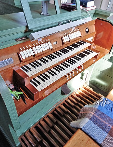 Datei:Erding, Christuskirche (Steinmeyer-Orgel) (11).jpg