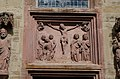 Erfurt, Andreaskirche-008.jpg