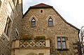Erfurt, Augustinerkloster, aussen-004.jpg