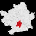 Erfurt-Löbervorstadt.png