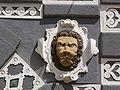 Erfurt Stadtmuseum Haus zum Stockfisch Detail1.jpg