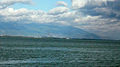 Erhai Lake Dali 08.JPG
