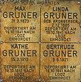 Erinnerungsstein für Familie Gruner.jpg