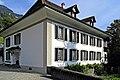 Erlenbach i S Kirche-01.jpg