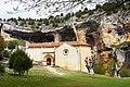 Ermita - panoramio (3).jpg
