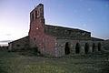 Ermita Románica de Nuestra Señora de Tiermes.jpg
