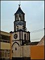 Ermita de Ocotlán (Maestro Federal) Puebla de los Ángeles,Puebla,México (15410199844).jpg
