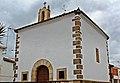 Ermita de Santa Marina en Ahigal.jpg