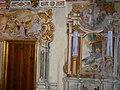 Ermita de la Mare de Déu de l'Avellà, Catí 49.JPG