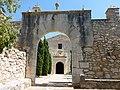 Ermita de la Mare de Déu dels Àngels de Sant Mateu 28.JPG