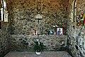Ermita de santa maria del montnegre-maresme-2012 (6).JPG