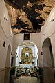 Ermita del Santo Niño de La Guardia, interior.jpg