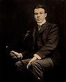 Ernest Haskell circa 1899 by Zaida Ben-Yusuf .jpg