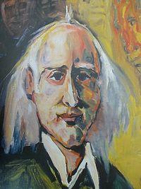 Ernst Bräuning - Selbstportrait (1982).jpg