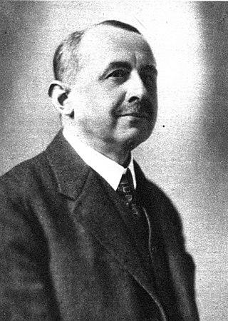 Ernst Streeruwitz