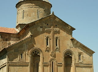 Ertatsminda church (Photo A. Muhranoff)-3.jpg