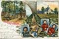 Erwin Spindler Ansichtskarte Fürstenbrunn o. Signet.jpg