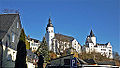 Erzgeb-Schwarzenberg-Kirche-Schloss4.jpg