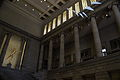 Escalera Philadelphia Museum of Art 01.JPG