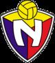 Escudo CD El Nacional.png