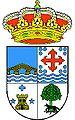 Escudo Láncara.jpg