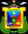 Escudo Moquegua Perú.png