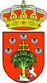 Escudo Santo Adriano2.png