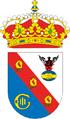 Escudo de Arenas del Rey.png