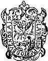 Escudo de Buenos Aires de 1649.jpg