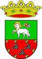Escudo de Bugarra.PNG