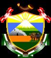 Escudo de Hunter.png