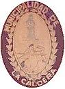 Escudo de La Caldera.jpg