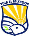 Escudo de Villa el salvador.png