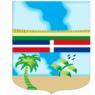 Escudo de la Provincia María Trinidad Sánchez.png
