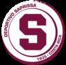 Escudo del Deportivo Saprissa.png