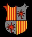 Escudo estadilla.png