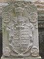Escudo heraldico - panoramio (76).jpg