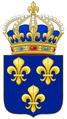 Escudo tradicionalista.png