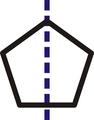 Esfericón corte pentagonal.png
